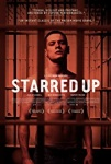 Starred Up dvd release date