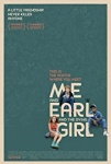 Me and Earl and the Dying Girl dvd release date