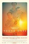 Young Ones dvd release date