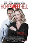 Home Sweet Hell dvd release date