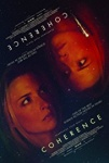 Coherence dvd release date