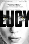 Lucy dvd release date
