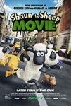 Shaun The Sheep dvd release date