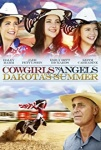 Cowgirls n' Angels 2 dvd release date
