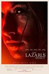 The Lazarus Effect dvd release date