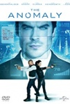 The Anomaly dvd release date