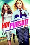 Hot Pursuit dvd release date