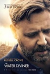 The Water Diviner dvd release date