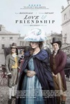 Love and Friendship dvd release date