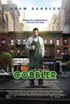 The Cobbler dvd release date