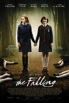 The Falling dvd release date