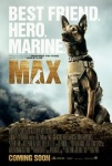 Max dvd release date