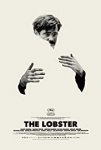 The Lobster dvd release date