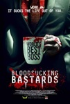 Bloodsucking Bastards dvd release date