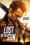 Lost in the Sun dvd release date