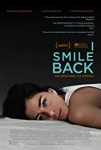I Smile Back dvd release date