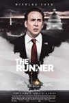 The Runner dvd release date