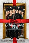 Christmas Eve dvd release date