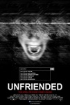 Unfriended dvd release date