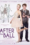 After The Ball dvd release date