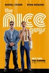 The Nice Guys dvd release date