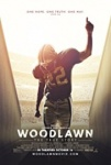 Woodlawn dvd release date