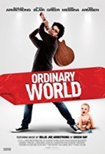 Ordinary World dvd release date