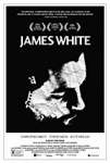 James White dvd release date