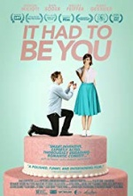It Had to Be You dvd release date