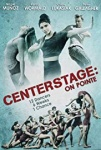 Center Stage: On Pointe dvd release date
