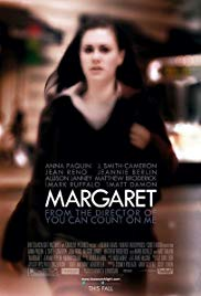 Margaret Movie Poster