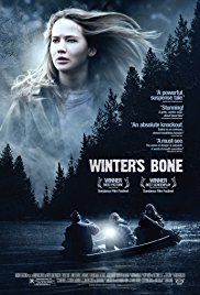 Winter's Bone Movie