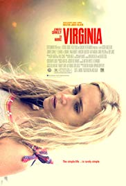 Virginia Movie Poster