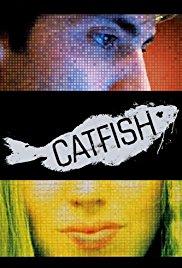 catfish netflix