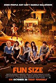 Fun Size (2012) DVD9 - Copia 1:1 - ITA/ENG