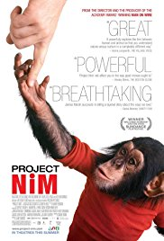 Project Nim Movie