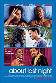 newbest black african american movies list 2014 2013