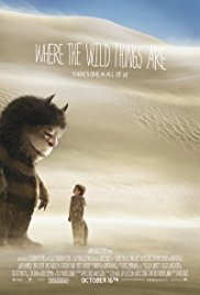 Where the Wild Things Are # Netflix, Redbox, DVD Release dates
