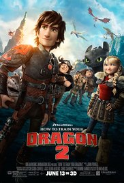 Out how to train your dragon 2 on netflix redbox dvd release date out how to train your dragon 2 on netflix redbox dvd release date ccuart Choice Image
