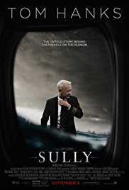 out sully on netflix redbox dvd release date