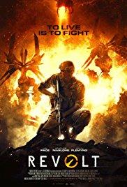 hollywood action movies list in hindi dubbed free download 2016